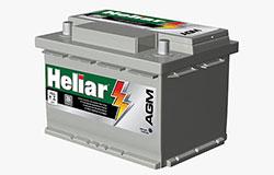 baterias heliar itajai sos garantia 24 horas tele entrega emergencia br 101 caminhão carro preço promoção navegantes balneario camboriu bc sc