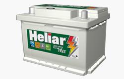 baterias heliar itajai sos garantia 24 horas tele entrega emergencia br 101 caminhão carro preço promoção navegantes balneario camboriu sc
