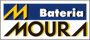 loja de baterias itajai heliar 24 horas sos emergencia entrega br101 balneario camboriu itapema navegantes penha sc